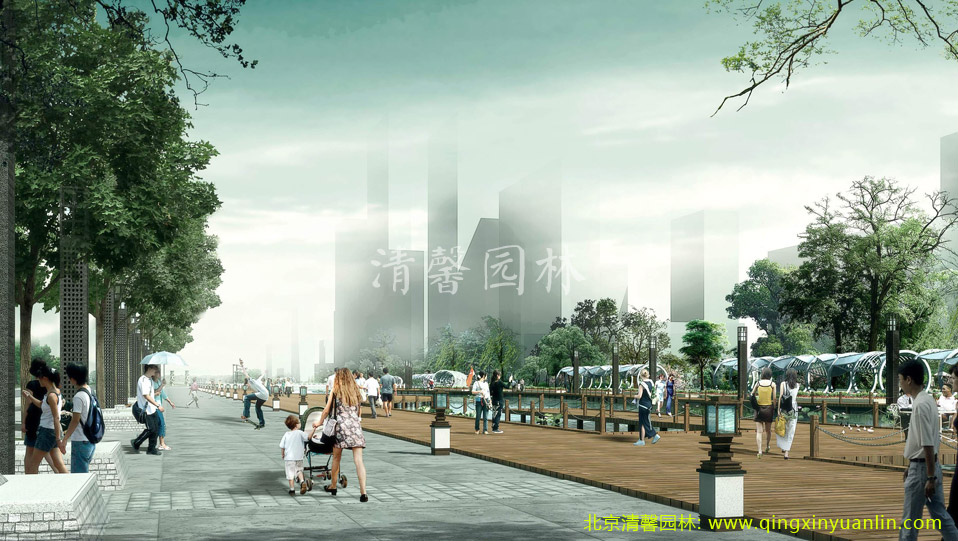 绍兴新城区-1