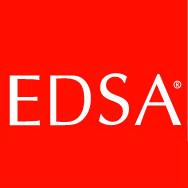中外设计名企:EDSA orient易道国际