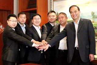 北京五环清馨园林绿化有限公司期待与您真诚合作!