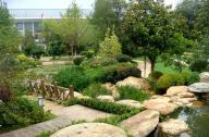 园林绿化工程成本控制策略简述