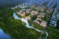 通州绿化规划:通州今年新建23个、续建42个绿化项目!